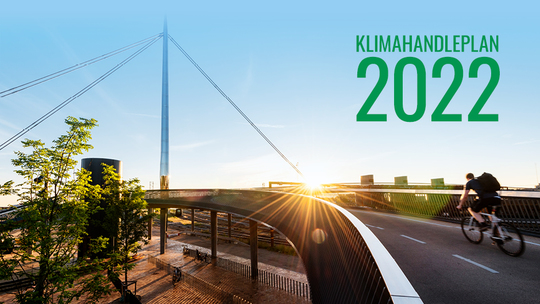 09-2021 Klima spot til odensedk.jpg