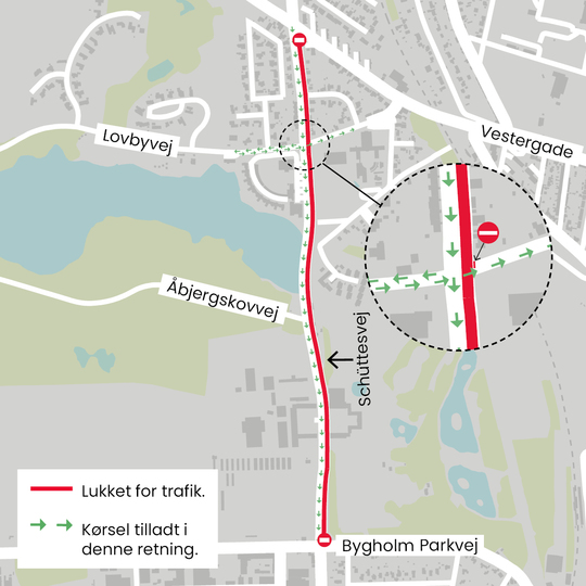 Schüttesvej_lukket_nordlig_retning_web.jpg