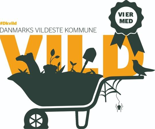 logo_vi-er-med.png