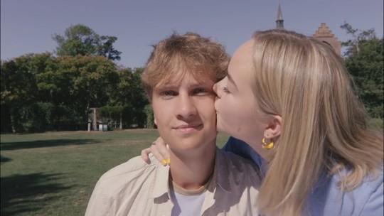 Kys bedre Odense
