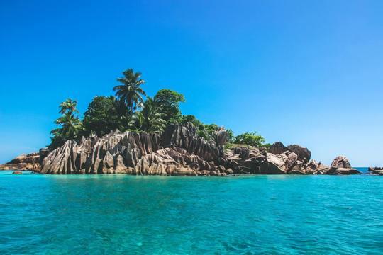 Seychellerne.jpg