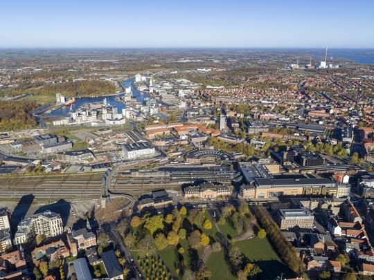 Odense - luft.jpg