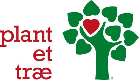Plant et træ.jpg