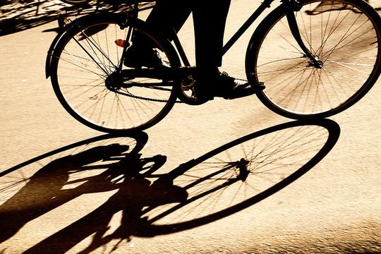 Vi cykler til arbejde_cyklistforbundet1.jpg