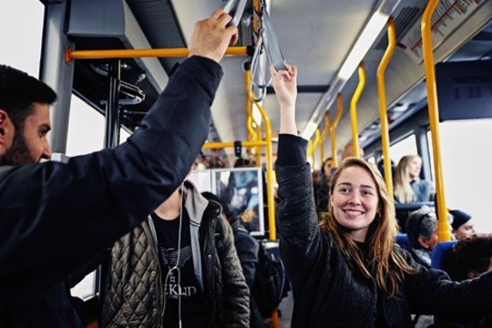 2015_10_27_Movia_bus_københavn_hovedbanen_5A.jpg