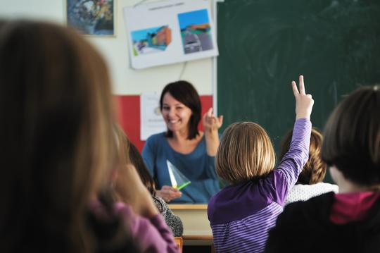 Lærer COLOURBOX9026088.jpg