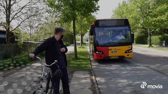 Billede fra videospot_cykel.png